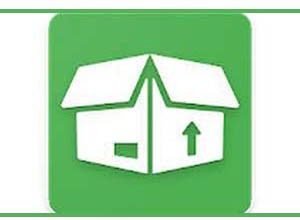 Photo of WhatsBox Apk |  Know All Info Who Visit Your Profile On WhatsApp |